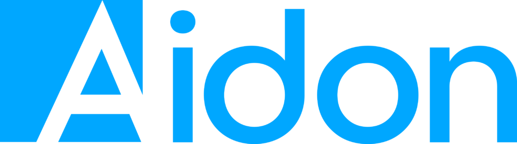 Logo Aidon