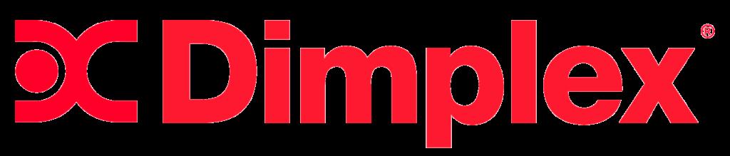 Logo Dimplex